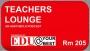 Artwork for TL007 The Teacher's Lounge - Seasons of Teaching