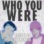 Artwork for Episode 23 - Jon Bander