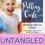 Artwork for Getting Kids to Clean with Katelyn Fagan from What's Up Fagans — PCP 033