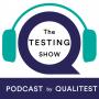 Artwork for The Testing Show: The Future of Telecom Testing With Jason McIvor