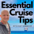 Norwegian Cruise Line - 7 Things You Need To Know (Podcast) show art