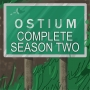 Artwork for The Complete Ostium Season Two - Part One