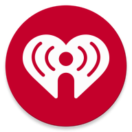 Listen on iheart