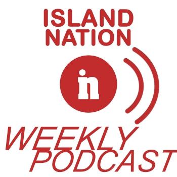 Island Nation Weekly Podcast   Libsyn Directory