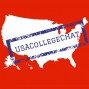 Artwork for USACC073: The Best College Savings Plan You Aren't Using