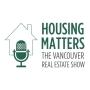 Artwork for B.C. real estate a hardening target for crime, money laundering