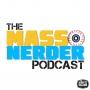Artwork for [066] Mass Nerder - Tomb Raider & Punisher Trailers, Star Trek  - Sept, 22nd 2017