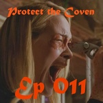 s3e11 Protect the Coven