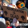 Artwork for The Scam of Reconciliation w/ Eva Jewell