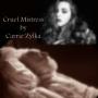 Artwork for Cruel Mistress