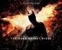 Artwork for The Dark Knight Rises Commentary