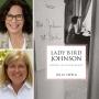 Artwork for Lady Bird Johnson: Hiding in Plain Sight