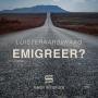 Artwork for Luisteraarsvraag: Emigreer?