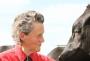 Artwork for BSP 99 Temple Grandin