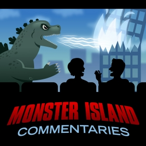 Monster Island Commentaries