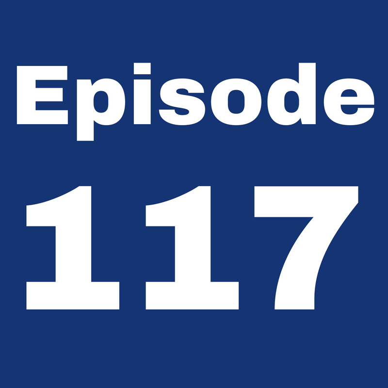 Artwork for Your Life Your Wealth - Episode 117 - Business Valuation