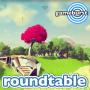 Artwork for GameBurst Roundtable - 2015 Preview Part 2