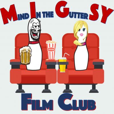 MIGsy Film Club show image