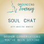 Artwork for Soul Chat With Angelina Deweese