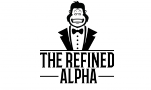 The Refined Alpha