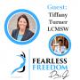 Artwork for Tiffany Turner LCMSW - Infinity Wellness Center