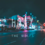 Artwork for The Wolfs