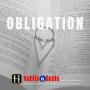 Artwork for Obligation
