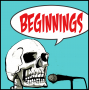 Artwork for Beginnings episode 114: Eleanor Friedberger