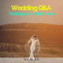 Artwork for 112 Wedding Q&A- Finding your 'bride' voice