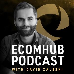 The EcomHub Podcast