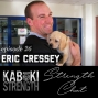 Artwork for Strength Chat #26: Eric Cressey