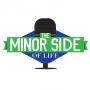 Artwork for Kaylee Swanson talks major league relationships on The Minor Side
