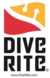 Dive Rite 2015 Update
