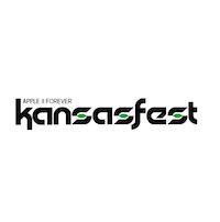 Artwork for Episode 337: KansasFest Wrap-Up