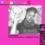 Artwork for DBM Episode 29 #SelfMade A Conversation w/ DeMane Davis
