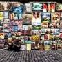 Artwork for #45 - Erik Wahl: Creativity Is Money, Part 1