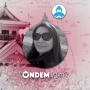 Artwork for ONDEM #140 – O Japão e as Mulheres – Ep. 1 – Amanda Maru