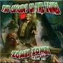 Artwork for HYPNOGORIA 52 – Zombi Zombi Part VII: Origins of the Zombie