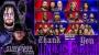 Artwork for WWE Survivor Series 2020 PPV Review 11/22/2020