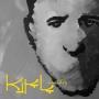 Artwork for اپیزود ۱۲ - کاظم ملایی : نویسنده و کارگردان