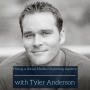 Artwork for Ep 96: Hiring a Social Media Marketing Agency with Tyler Anderson