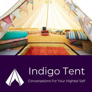IndigoTent's Podcast
