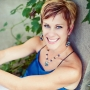 Artwork for 11: Maximize Your Strengths with Alissa Daire Nelson