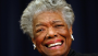 Artwork for Maya on Maya, Reflections on the Great Dr. Angelou by a 19-year old 'disciple'