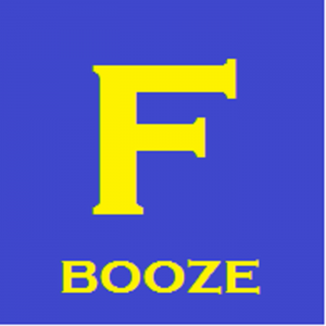 F Booze