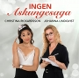 Artwork for Ingen Askungesaga