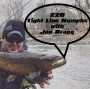 Artwork for 220   Tight Line Nymphs 101 With Joe Bragg