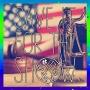 Artwork for Ep252 - Quinn's Law