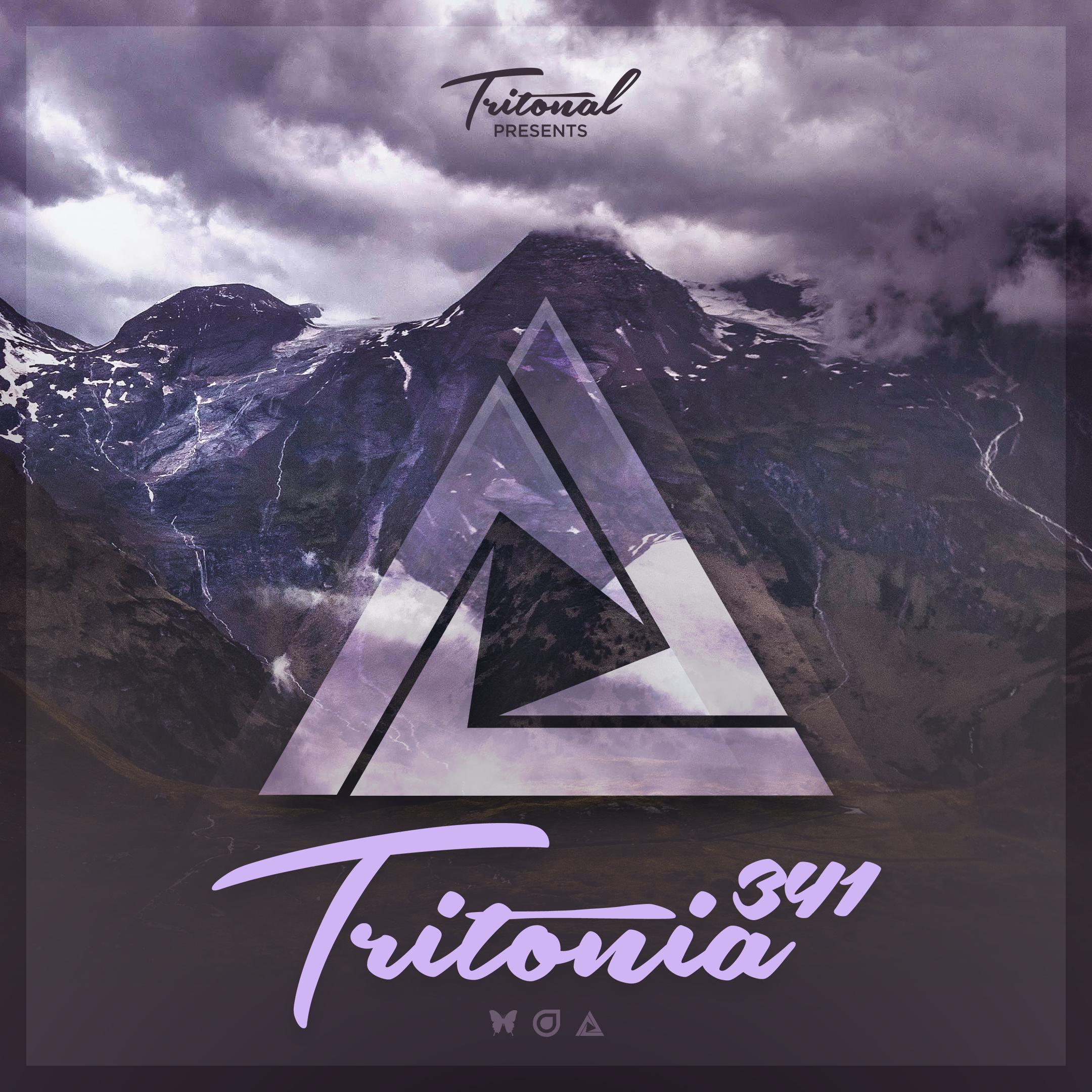 Tritonia 341