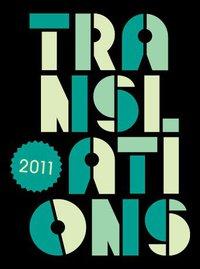 Episode 7:  Translations:  The Seattle Transgender Film Festival